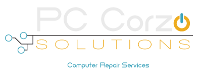 Pc Corzo Soltions Inc
